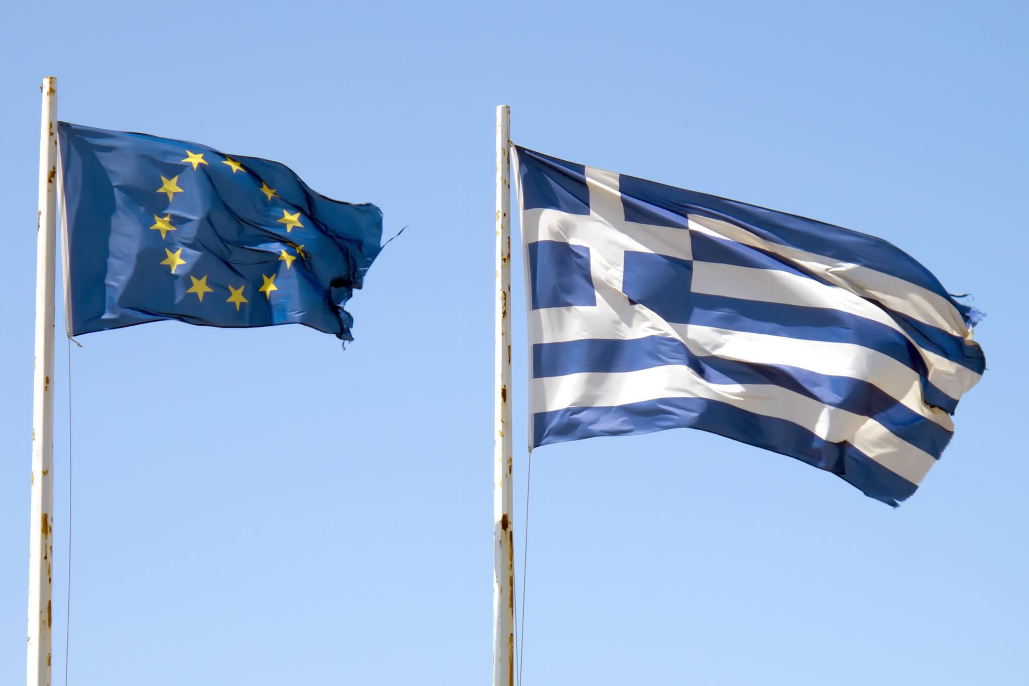 דירה באתונה