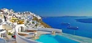 השקעה בעיר הבירה של יוון – טרנד חולף או השקעה מושכלת?