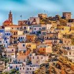 """השקעות נדל""""ן ביוון 2020 – המדריך למשקיעים"""