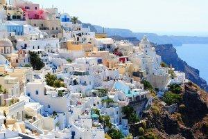 ניהול נכסים ביוון – להשקיע בראש שקט