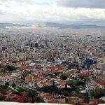 הקסם היווני - השקעה בדירות באתונה