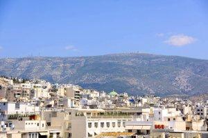 השקעות נדלן באתונה - האם זו השקעה נטולת סיכונים