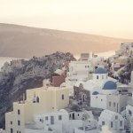 השקעה סולידית כחול-לבן – ביוון!