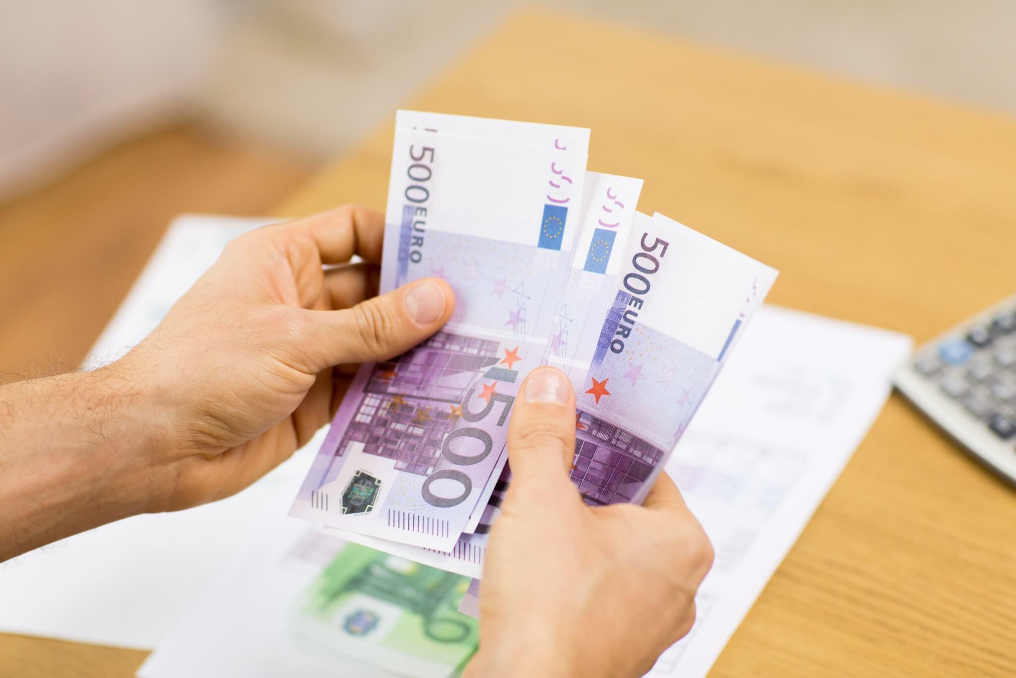 איך להשקיע כסף ולהרוויח?