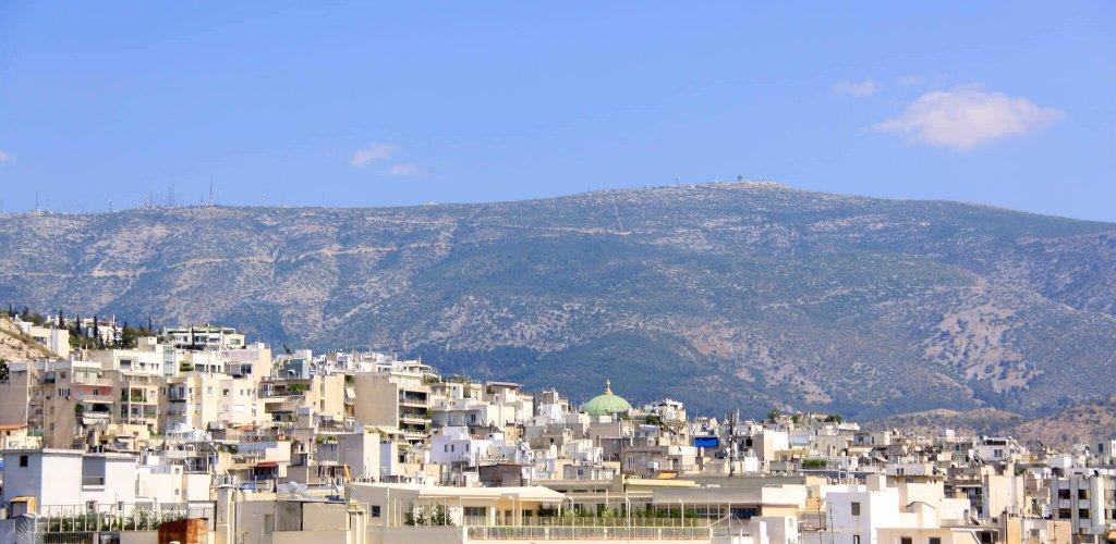 השקעות באתונה בזמן קורונה גם בלי לטוס ליוון!